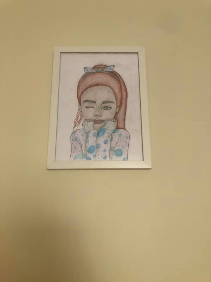 Cheeky Girl Sketch.JPG