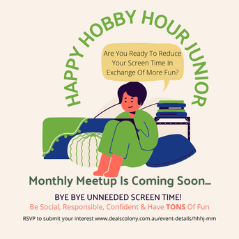 Monthly Meetup Flyer.png