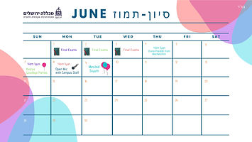 May June Calendar-page-002.jpg