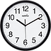 Transparent Clock.png