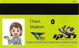 Chavi Shalom.png