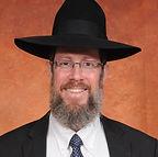 Copy of Rav Yaakov Altman.JPG