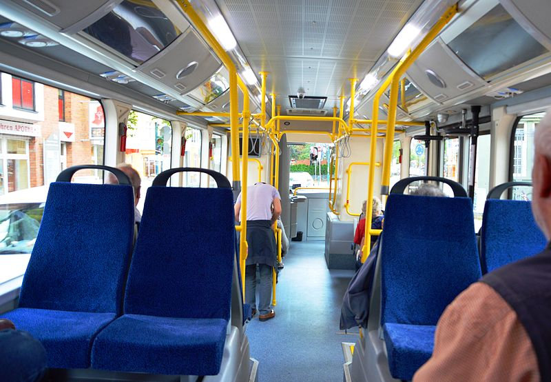 bus interior front.JPG