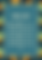 Screen Shot 2020-05-12 at 11.31.23 PM.pn