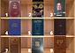 Bookshelf (1).png