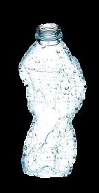 transparent water bottle.png