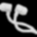transparent earphones.png