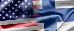 fin_usa_flags_slider_photo_web_newjpg