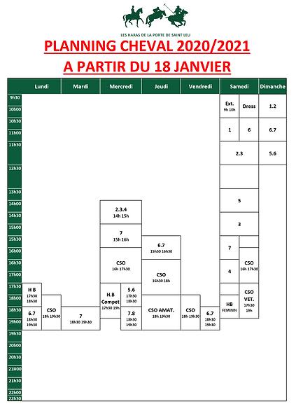 planning CHEVAL 2020-2021_CouvreFeuJanvi