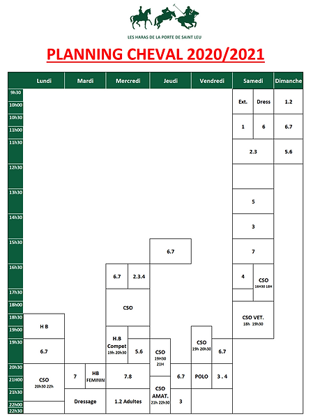 Planning Cheval 2020-2021_v4.png