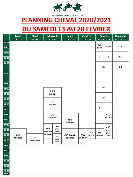 planning Cheval 2020-2021_Hiver_v1.png