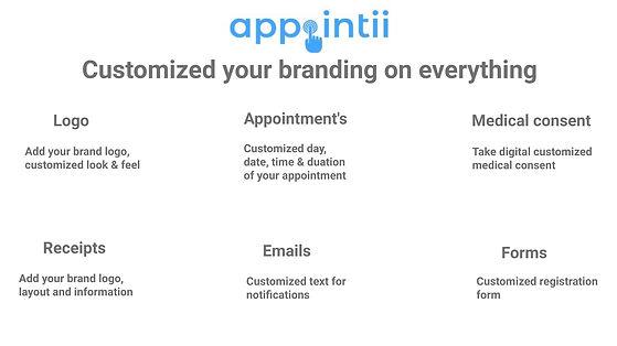 appointii branding.jpg