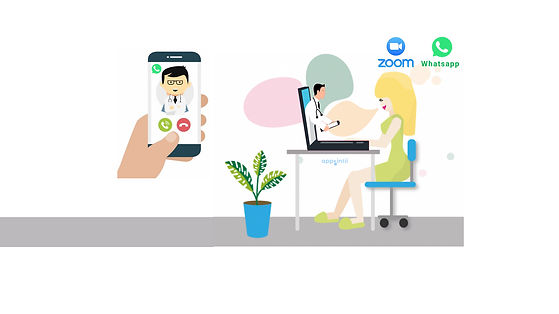 appointii zoom .jpg
