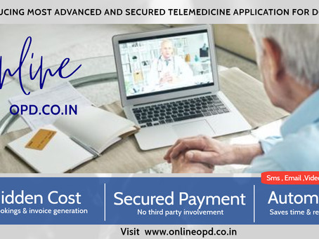 Why choose onlineopd ?