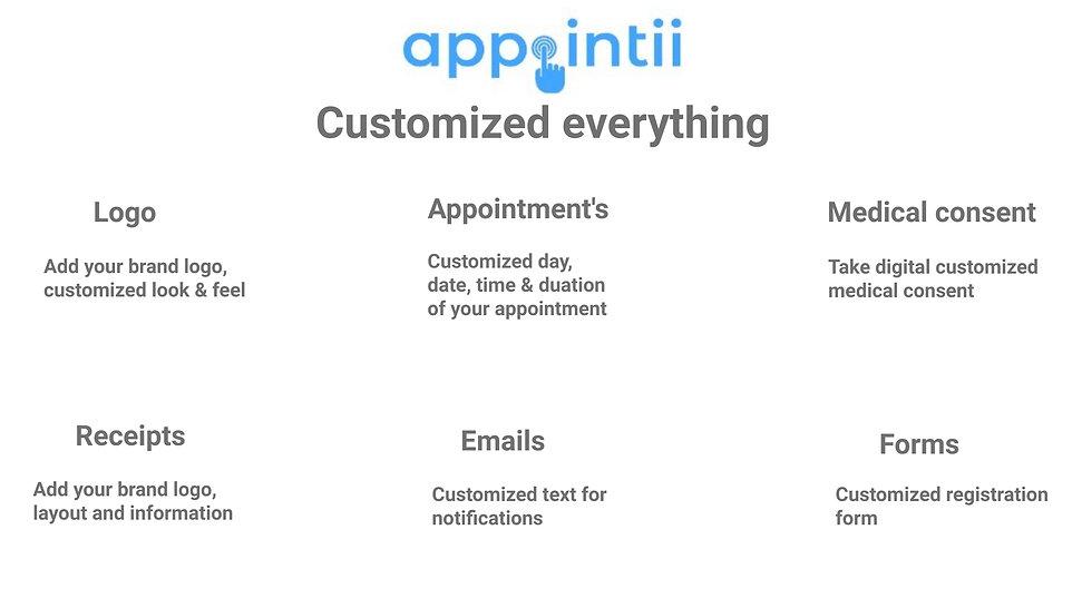 appointii customization.jpg