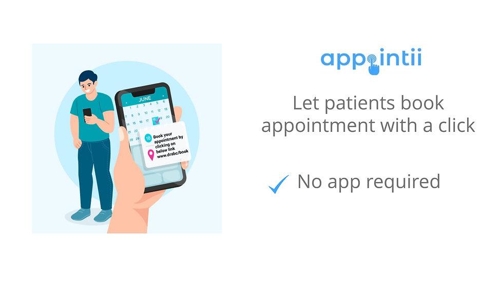 appointii app.jpg