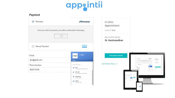 Appointii online payment.jpg
