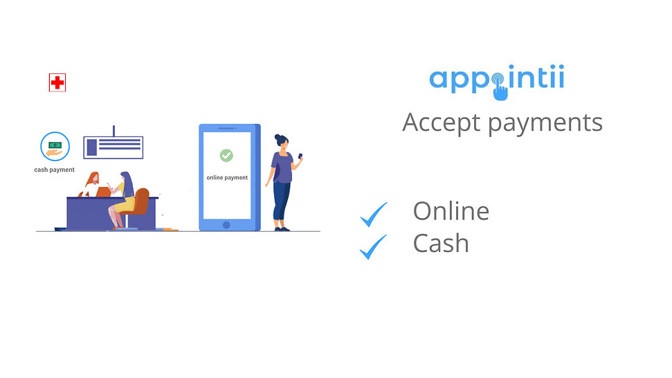 appointii payments.jpg