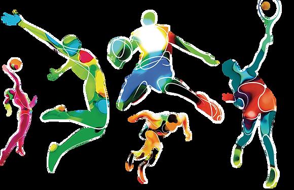 Huile Sport - courbatures