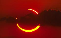 eclipse70
