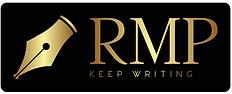 logo R.M.P.PNG