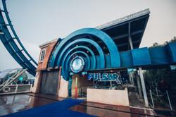 WALIBI-Pulsar-Event091