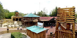 explorer_golden_walibi_1