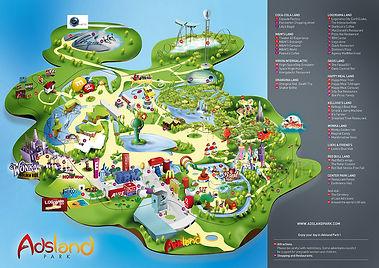 mapadslandpark.jpg