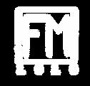 logo_new_fM.png