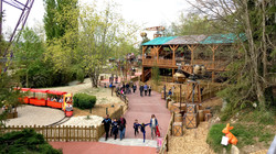 explorer_golden_walibi_6