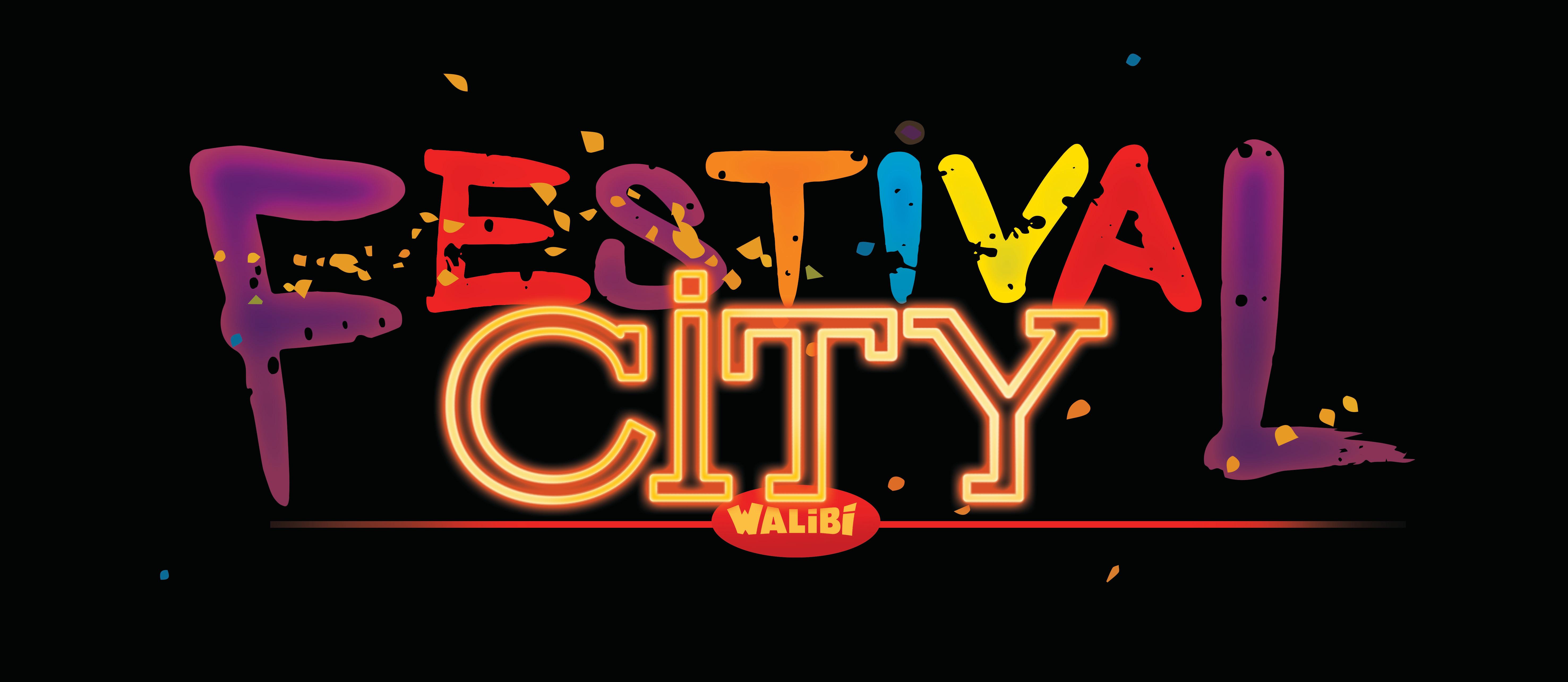 logo_festival_city2