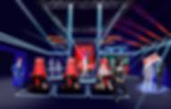 voice_stage.jpg