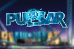 logo_pulsar