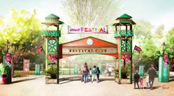 concept_art_entree_festival_city
