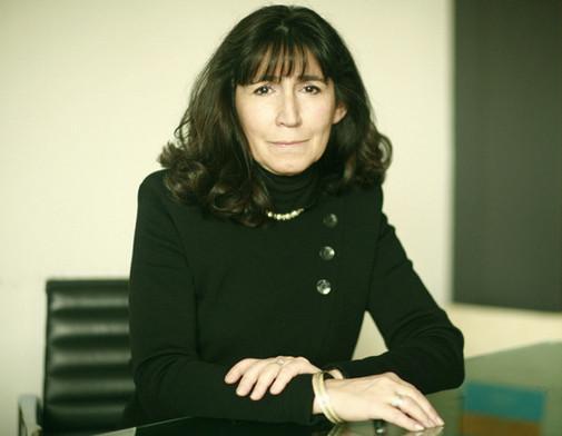 Prof. Dr. Kaliopa Dimitrovska Andrews, New University, Ljubljana, Slovenia
