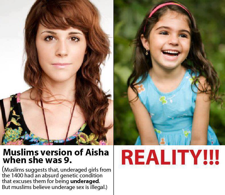 Muslim Version of Aishe_n.jpg