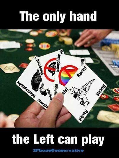 left-wing-hand.jpg