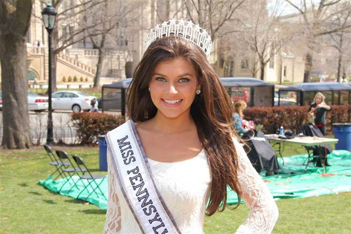 Miss-Pennsylvania.jpg