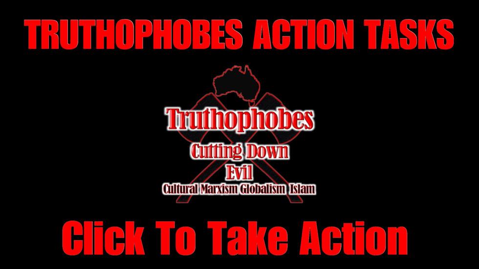Truthophobes Action Tasks