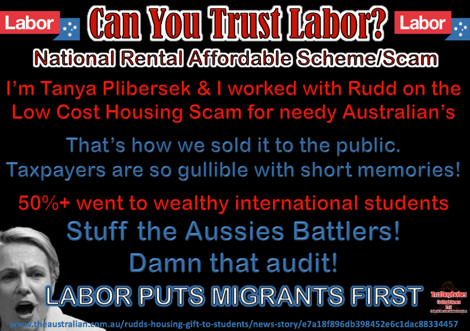 Can You Trust Labor