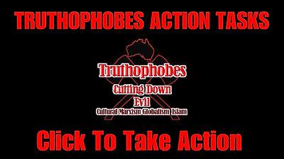 Action Tasks
