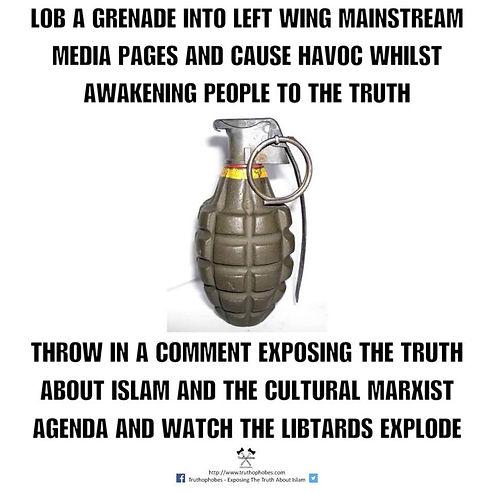 Grenade_n.jpg
