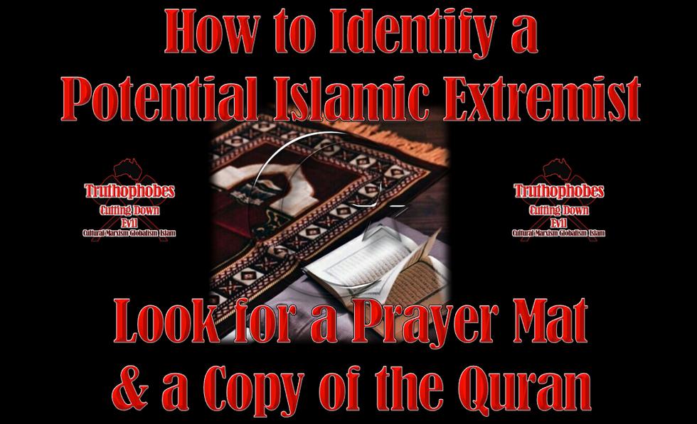 Medina Quran