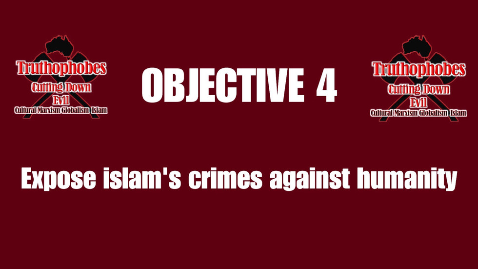 Take Action To Achieve Objective 4