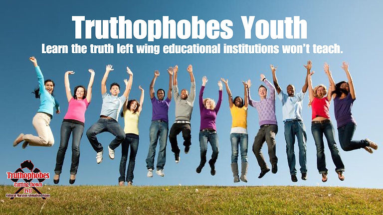 Truthophobes Youth