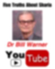 Bil Warner Video