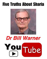Bil Warner Video