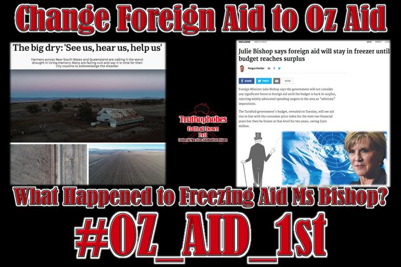 thumbnail__Trutho Freeze aid.png