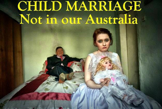 child marriage not in Aust.jpg