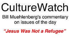 Culture Watch